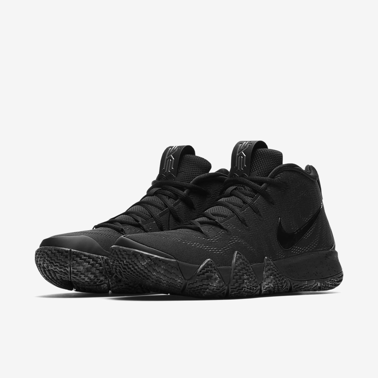 218b3a068624 Low Resolution Kyrie 4 Basketbol Ayakkabısı Kyrie 4 Basketbol Ayakkabısı