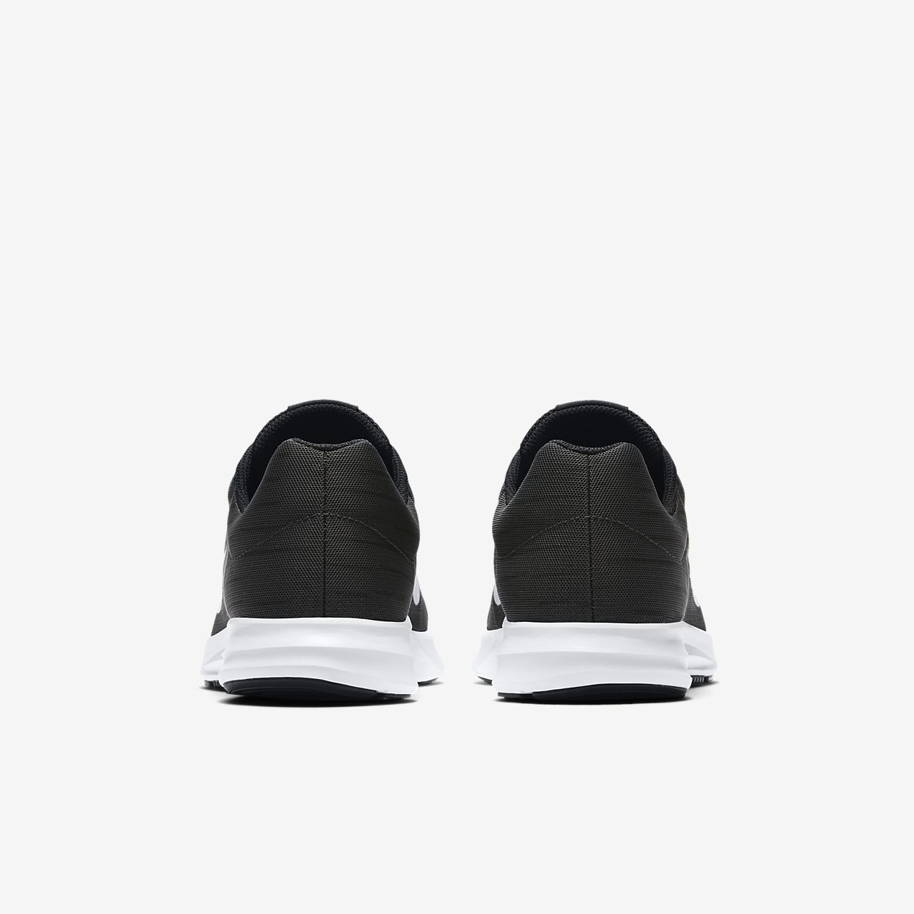 f52509f21428 Nike Downshifter 8 Older Kids  (Boys ) Running Shoe. Nike.com GB