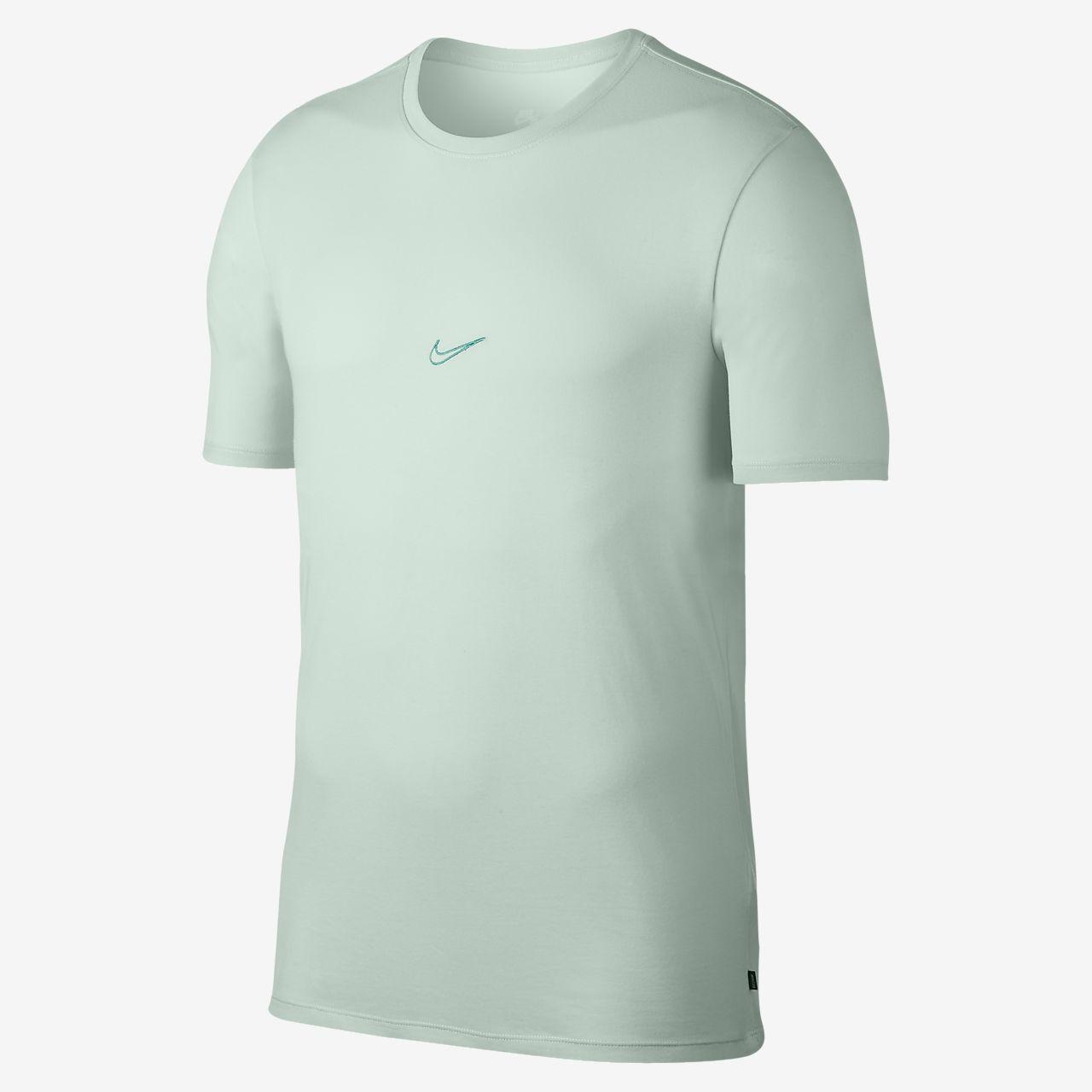 camiseta nike sb hombre