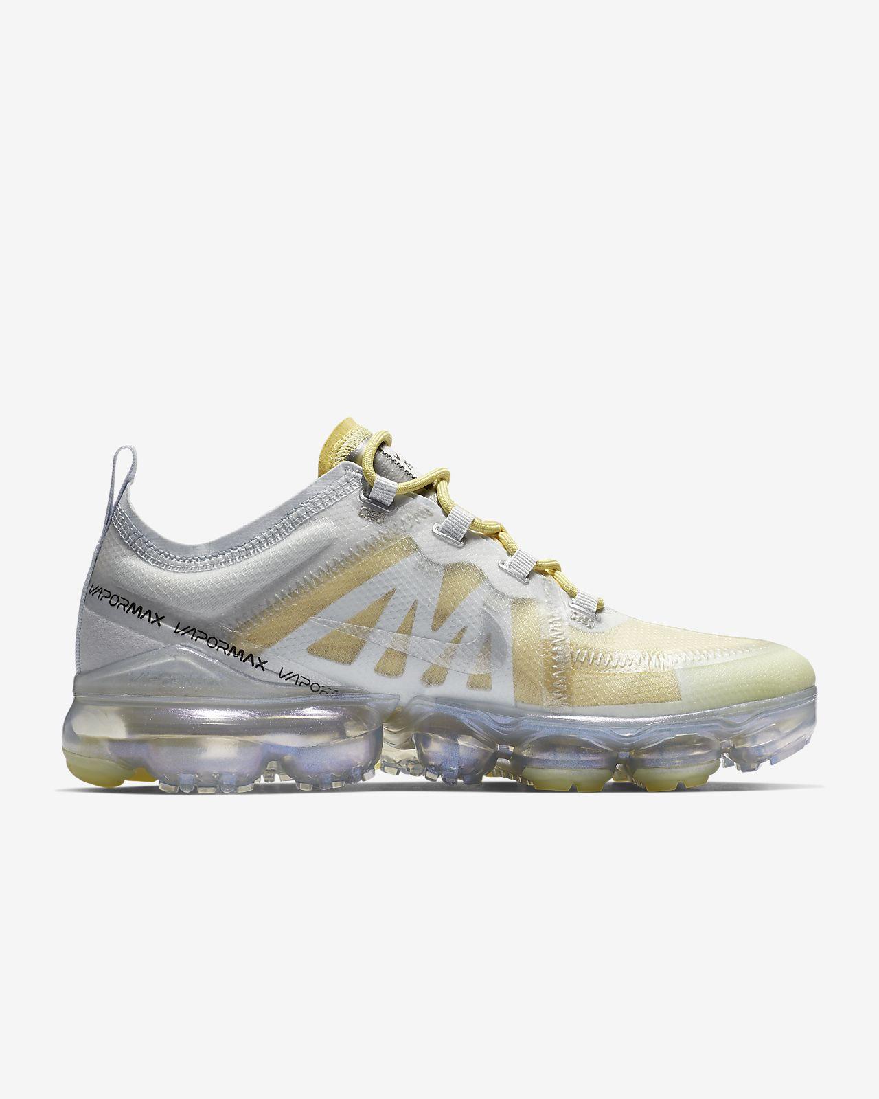b456904fbe2a Nike Air VaporMax 2019 Premium Women s Shoe. Nike.com