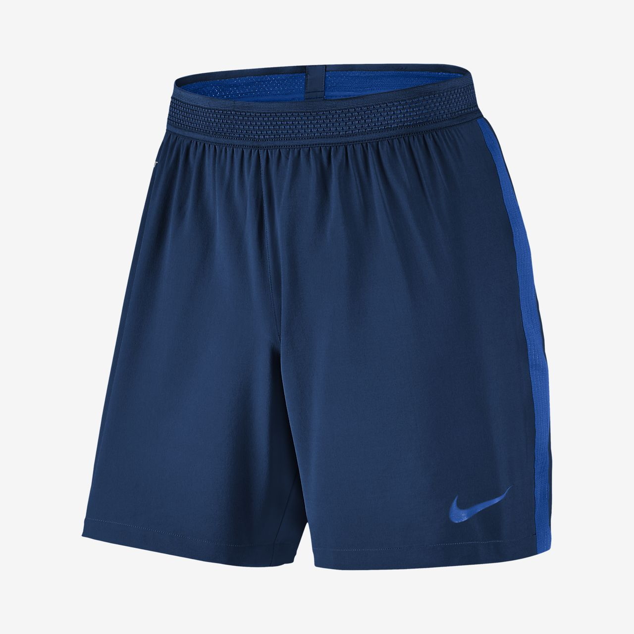 Nike Flex Strike Men's Football Shorts