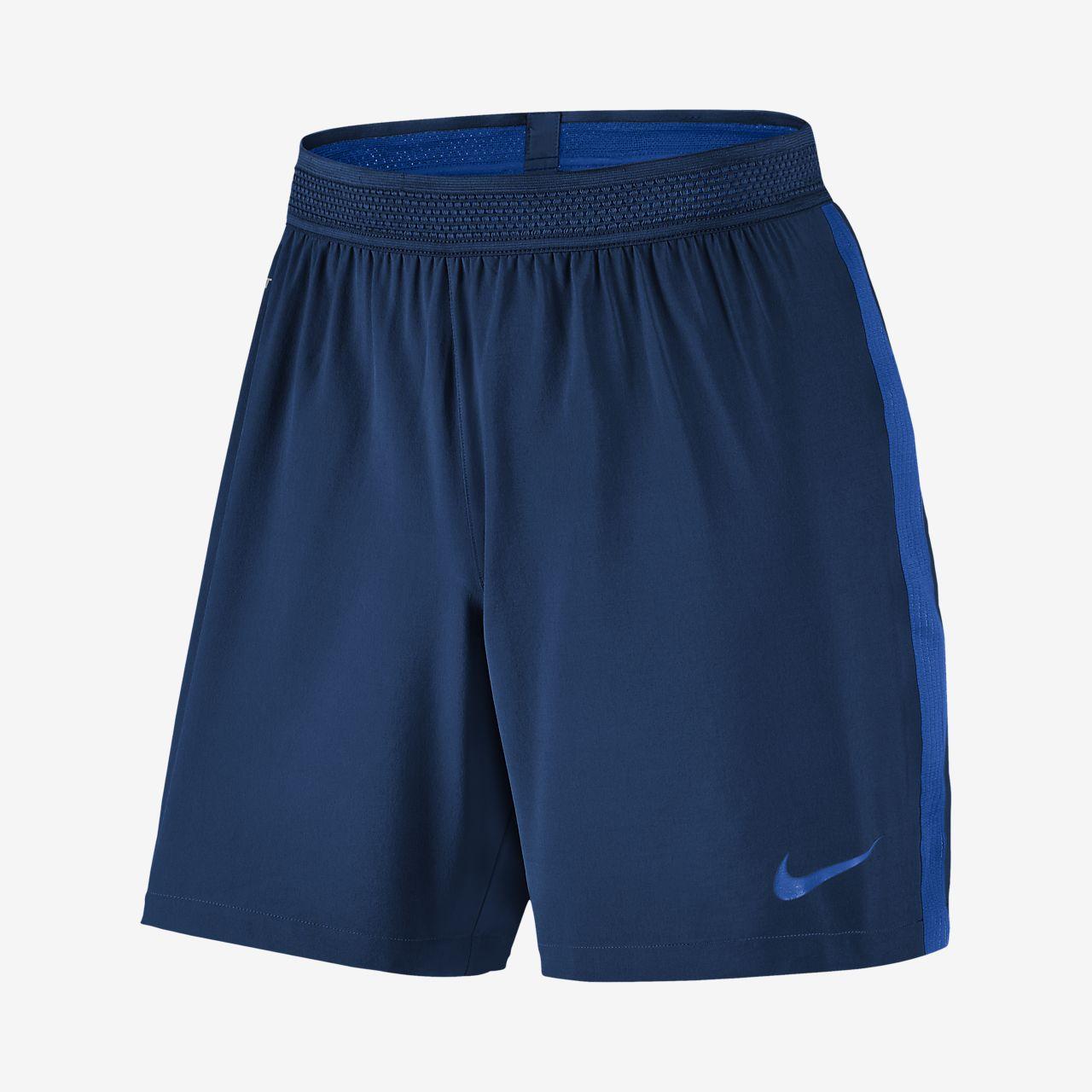 Shorts da calcio Nike Flex Strike - Uomo