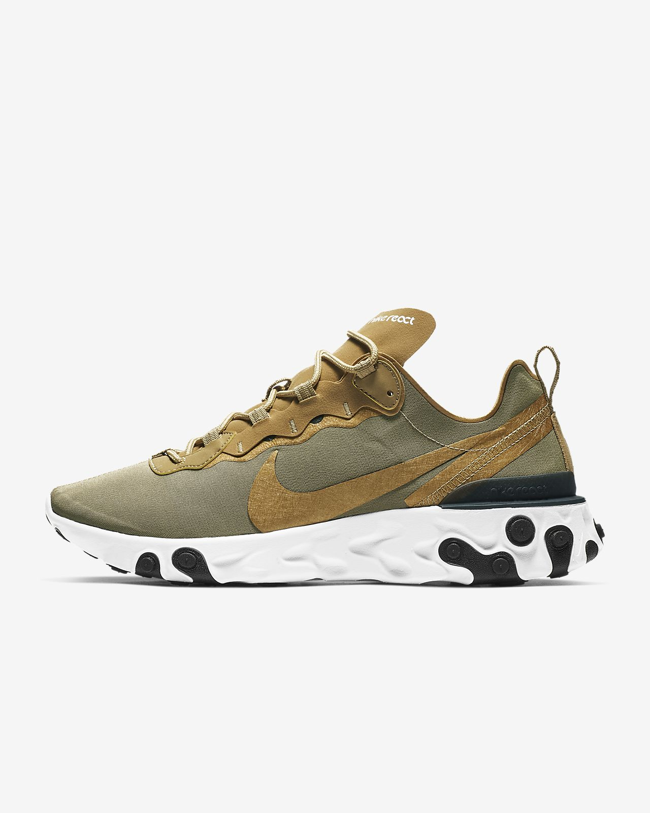 Free Nike run 2.0 mens pictures