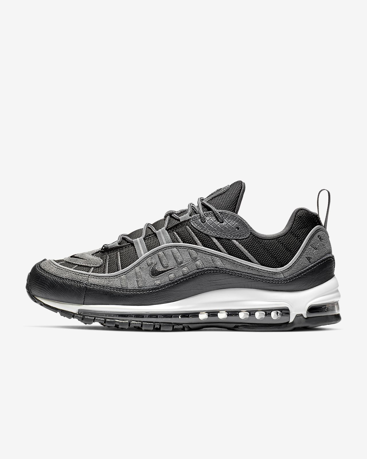 760df92328a ... coupon code nike air max 98 se sko til mænd dcfc1 2d950 where to buy nike  air max 90 dame black ...