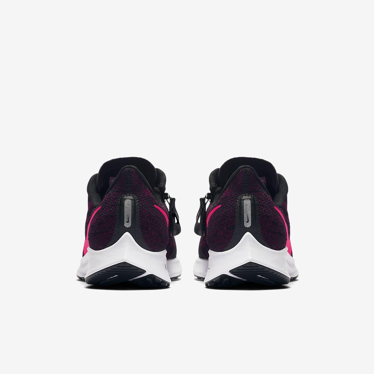 Nike Air Zoom Pegasus 36 FlyEase Zapatillas de running Mujer