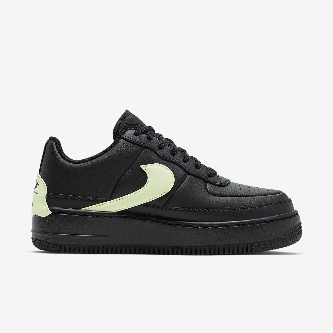 Pour Xx Force Air Jester Femme Chaussure Nike 1 WD2E9IHY