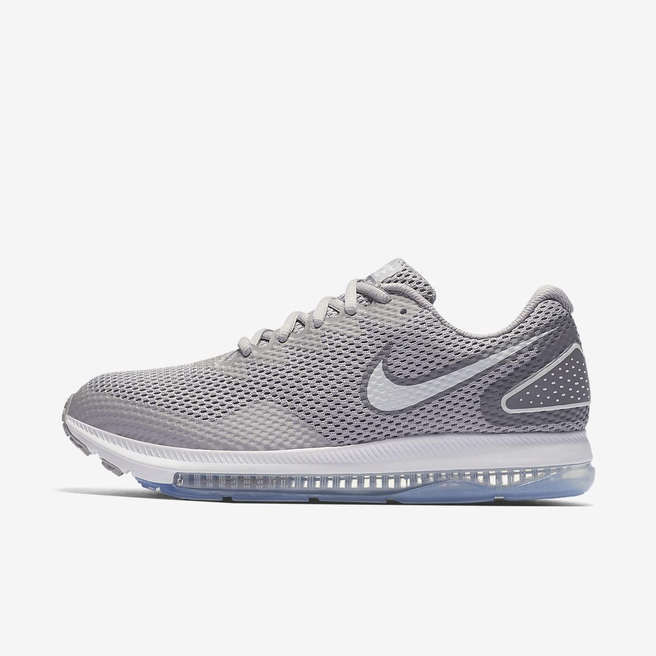Nike Zoom All Out Low Women S Running Shoe Cheap