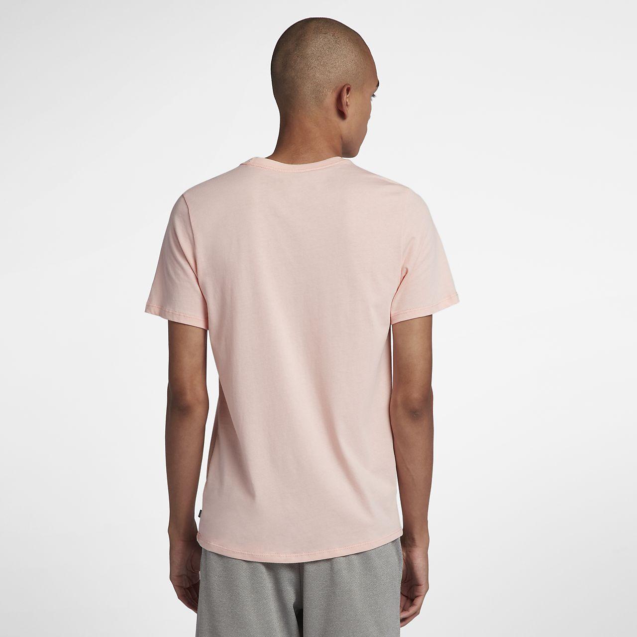6f47240d9e Nike SB Essential Men's T-Shirt. Nike.com NO