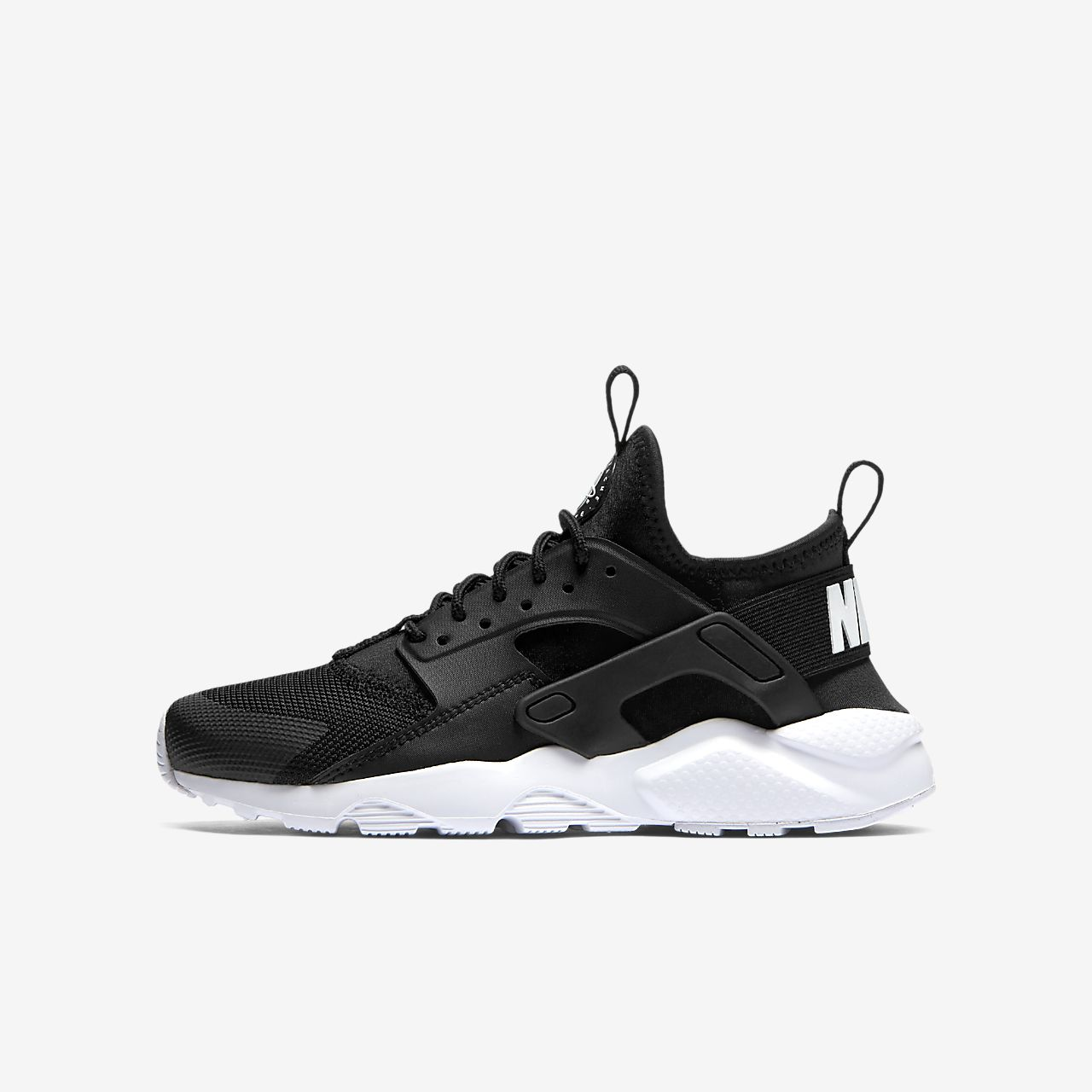premium selection afd1f 7505f ... Nike Air Huarache Ultra Older Kids Shoe