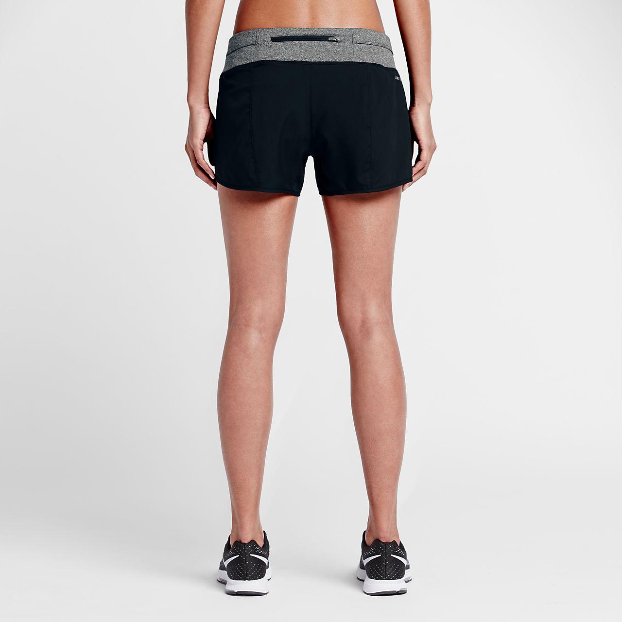Women's Nike 3