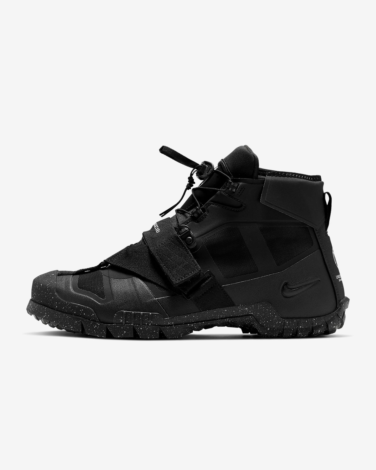 Nike x Undercover SFB Mountain Men's Boot
