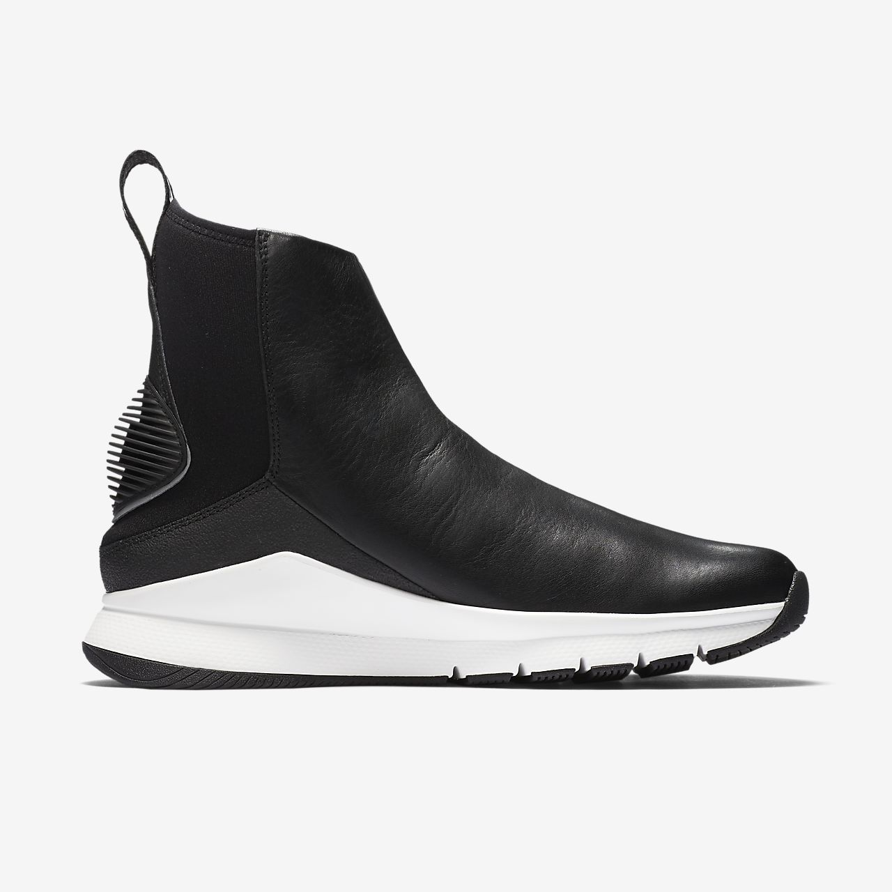 nike womens boots shoes muslim heritage