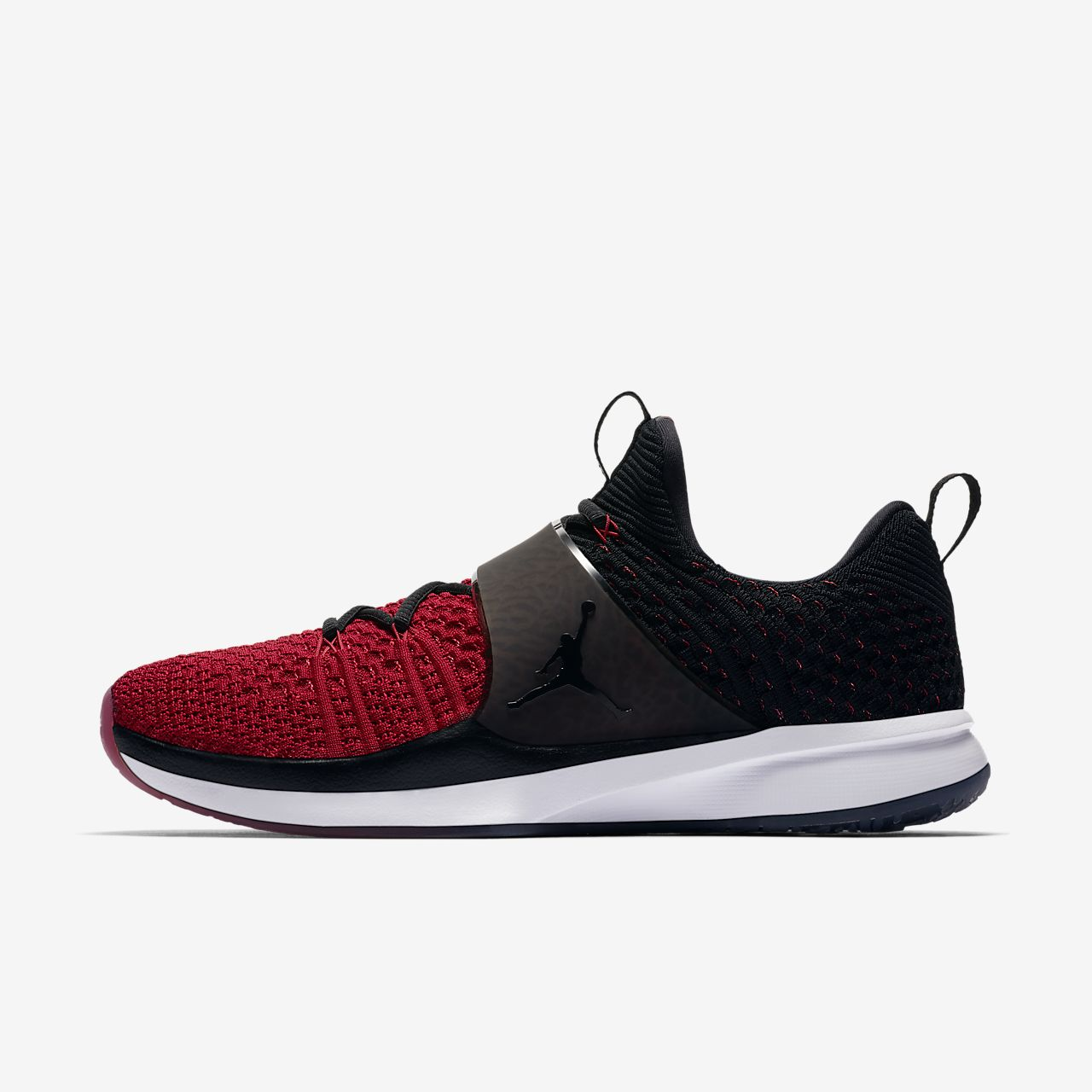Nike Air Jordan Formateurs