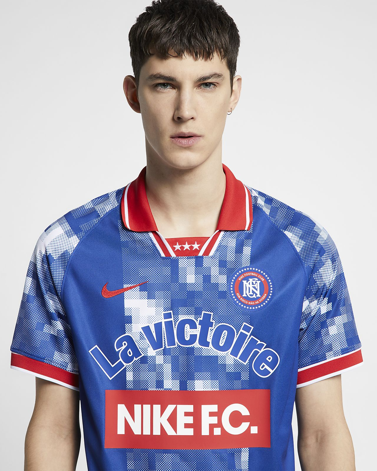 victoria nike shirt victoria shirt nike t t victoria
