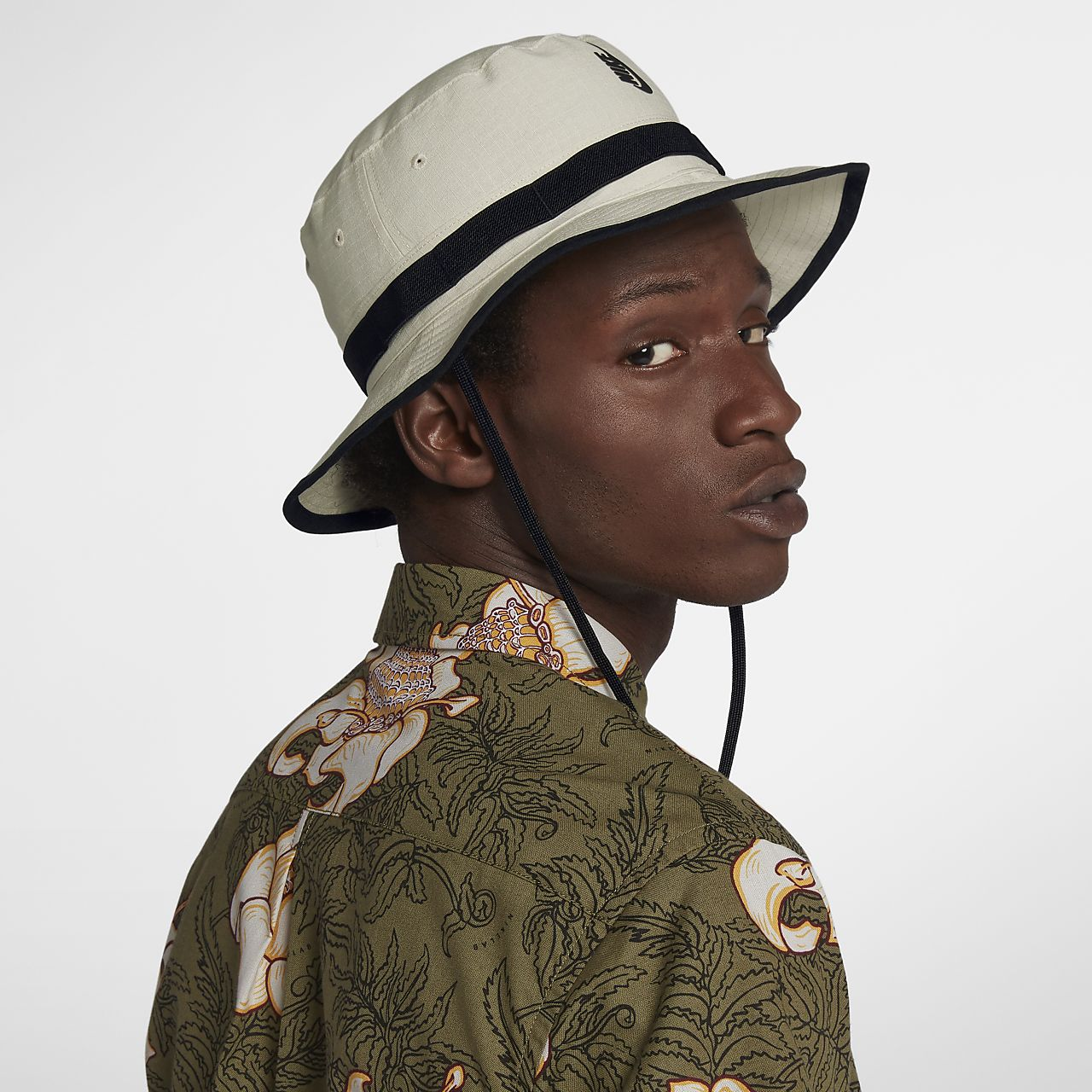 NikeLab Collection Bucket Hat