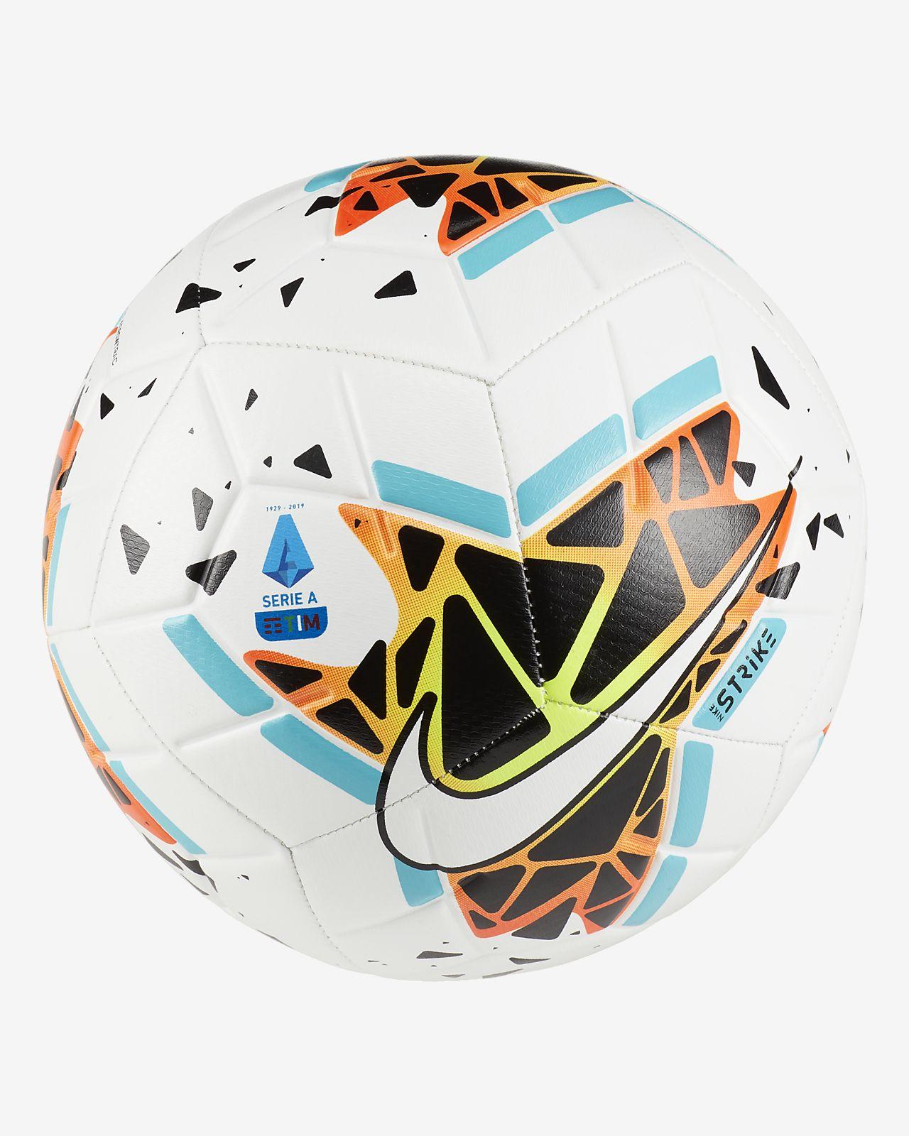Football Serie