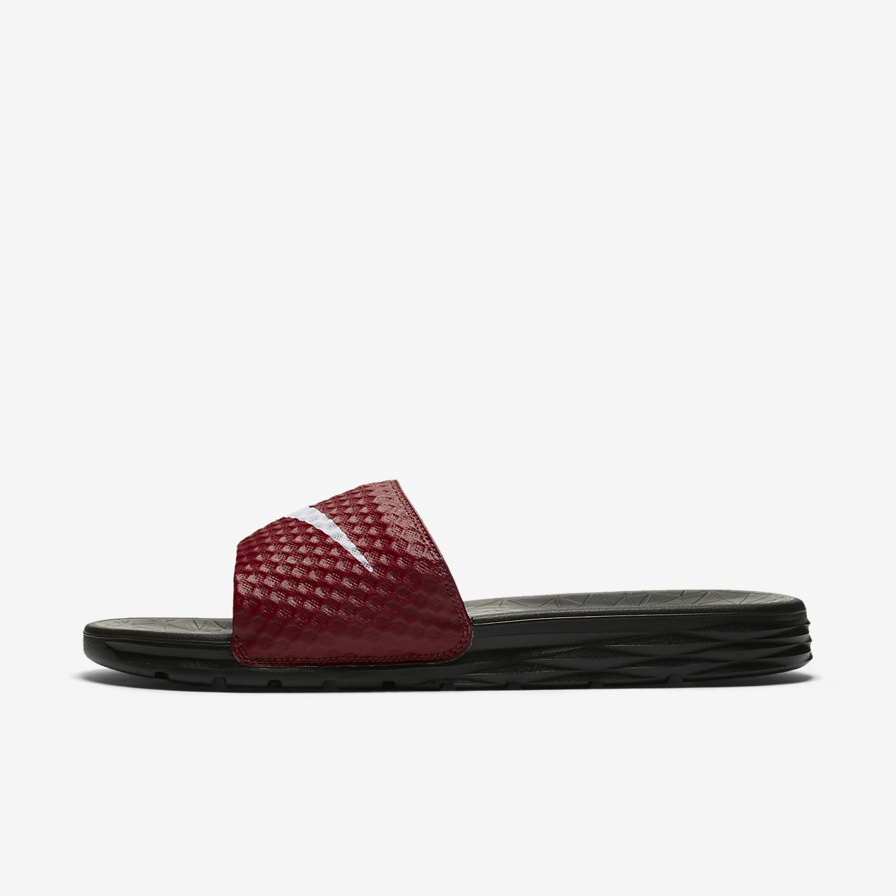 22e371fdfada Nike Benassi Duo Ultra. Women s Slide.  40. Prev