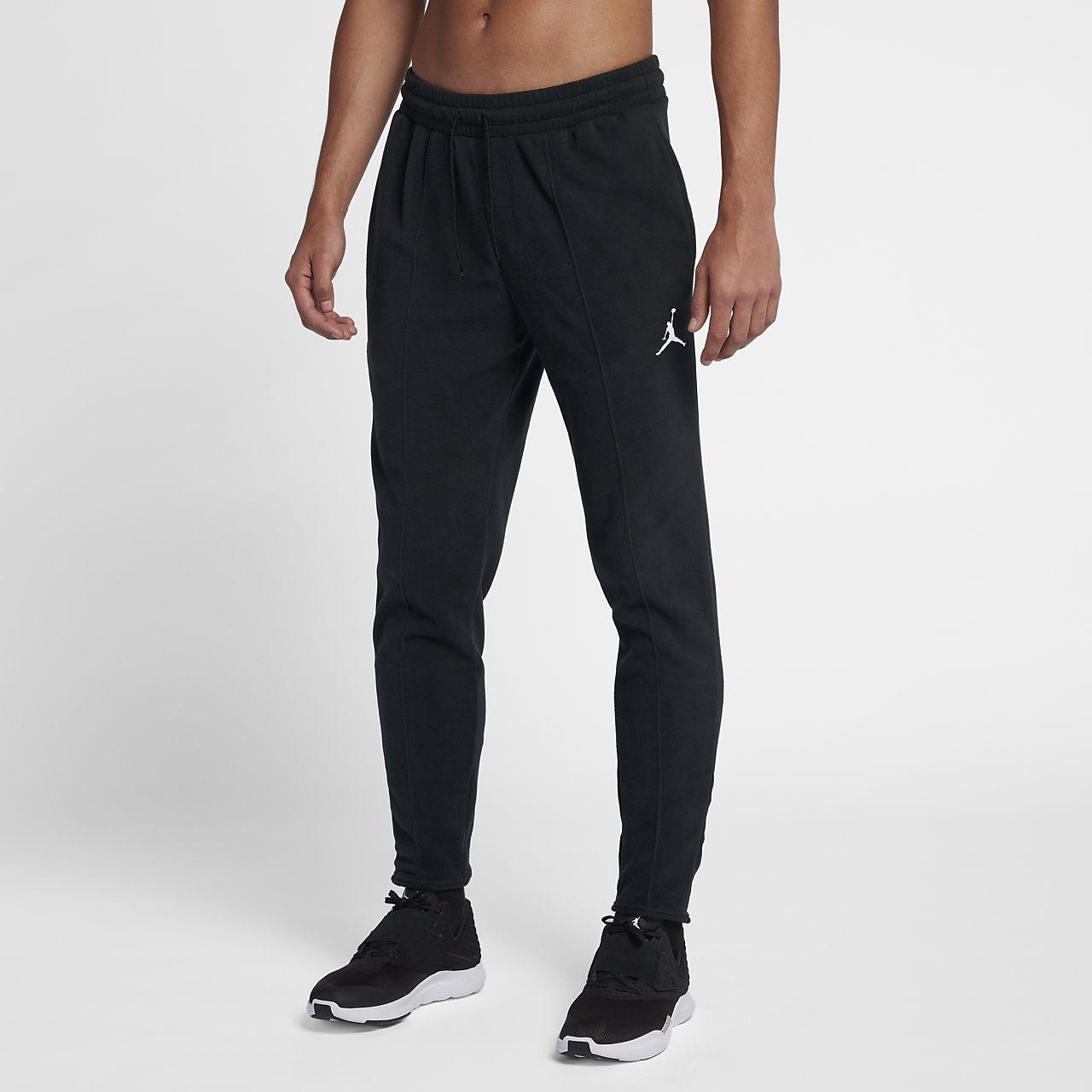Pánské tréninkové kalhoty Jordan Therma 23 Alpha. Nike.com CZ 3a3c0b26cd3