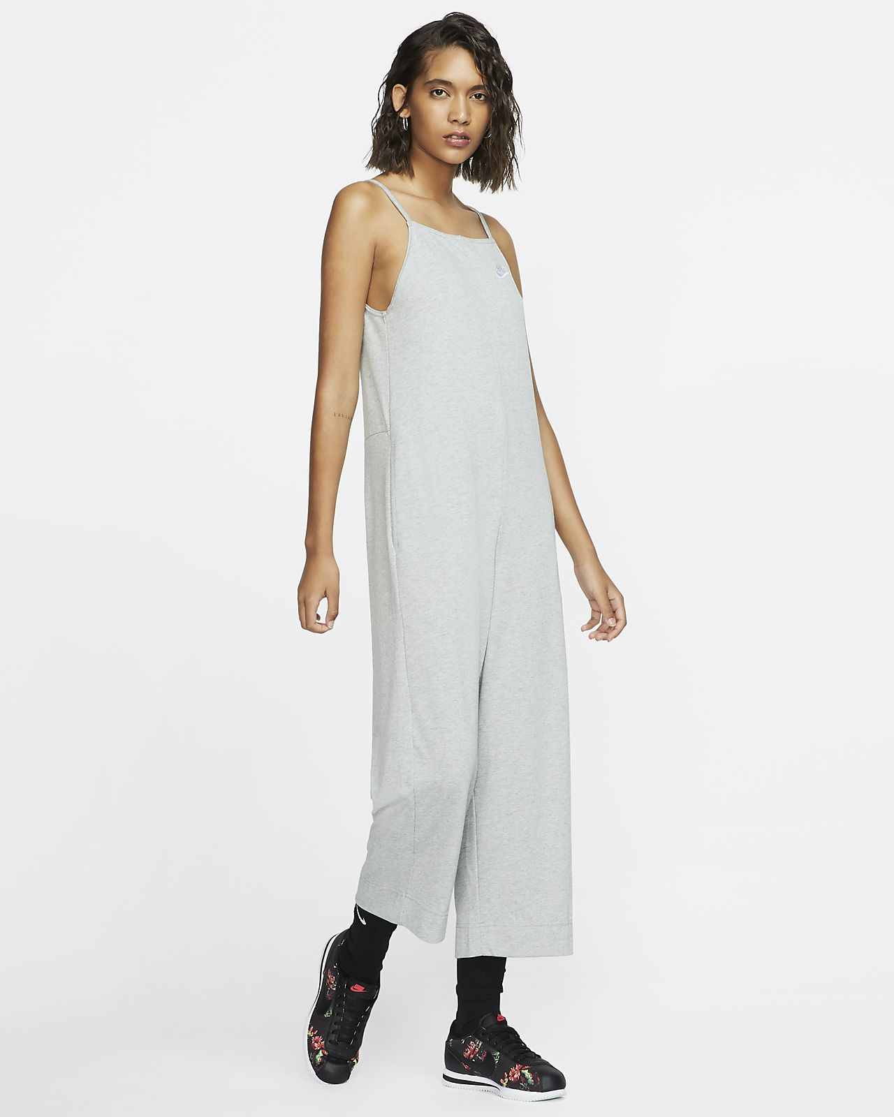 Nike Sportswear buksedress til dame