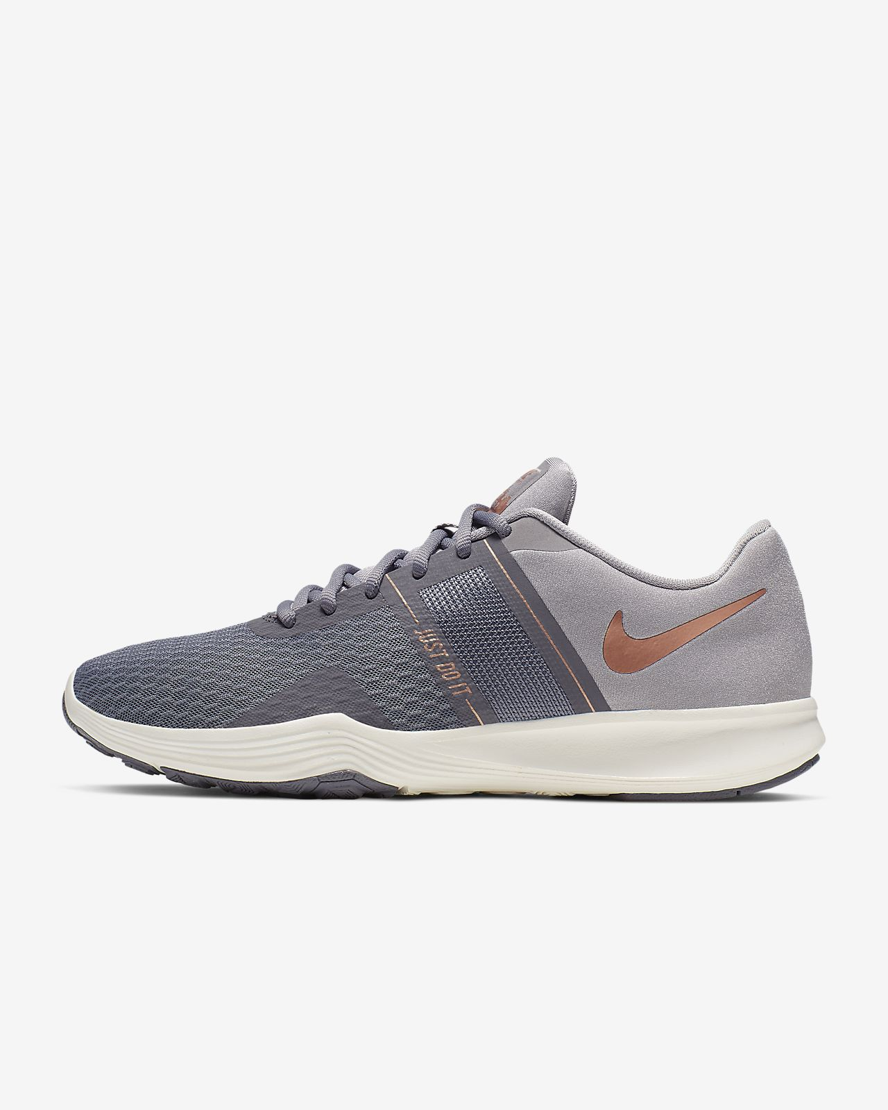 City Training Trainer 2 Nike Women's Shoe rhQtsdC