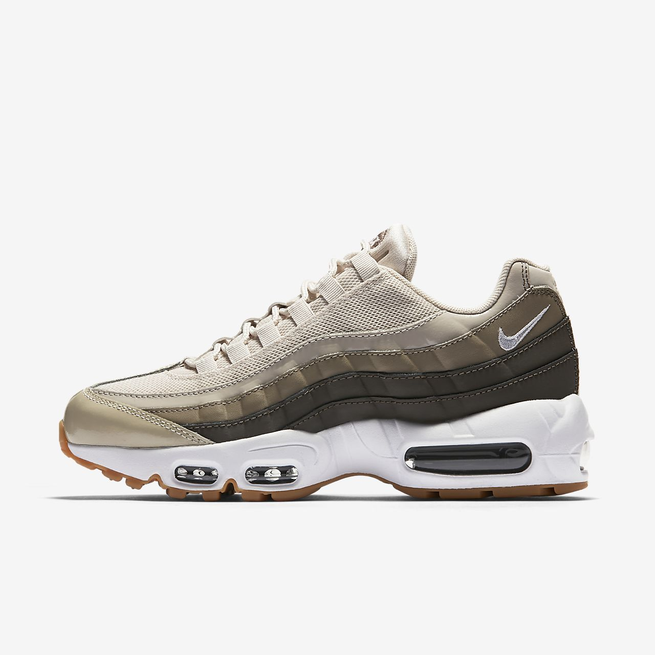 Nike Air Max 95 OG – Chaussure pour Femme