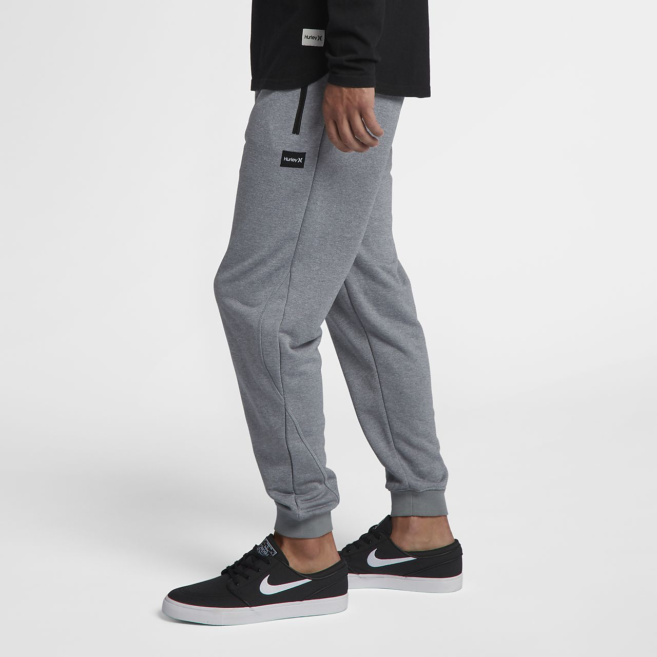 Herre Tech Fleece Bukser og tights. Nike NO
