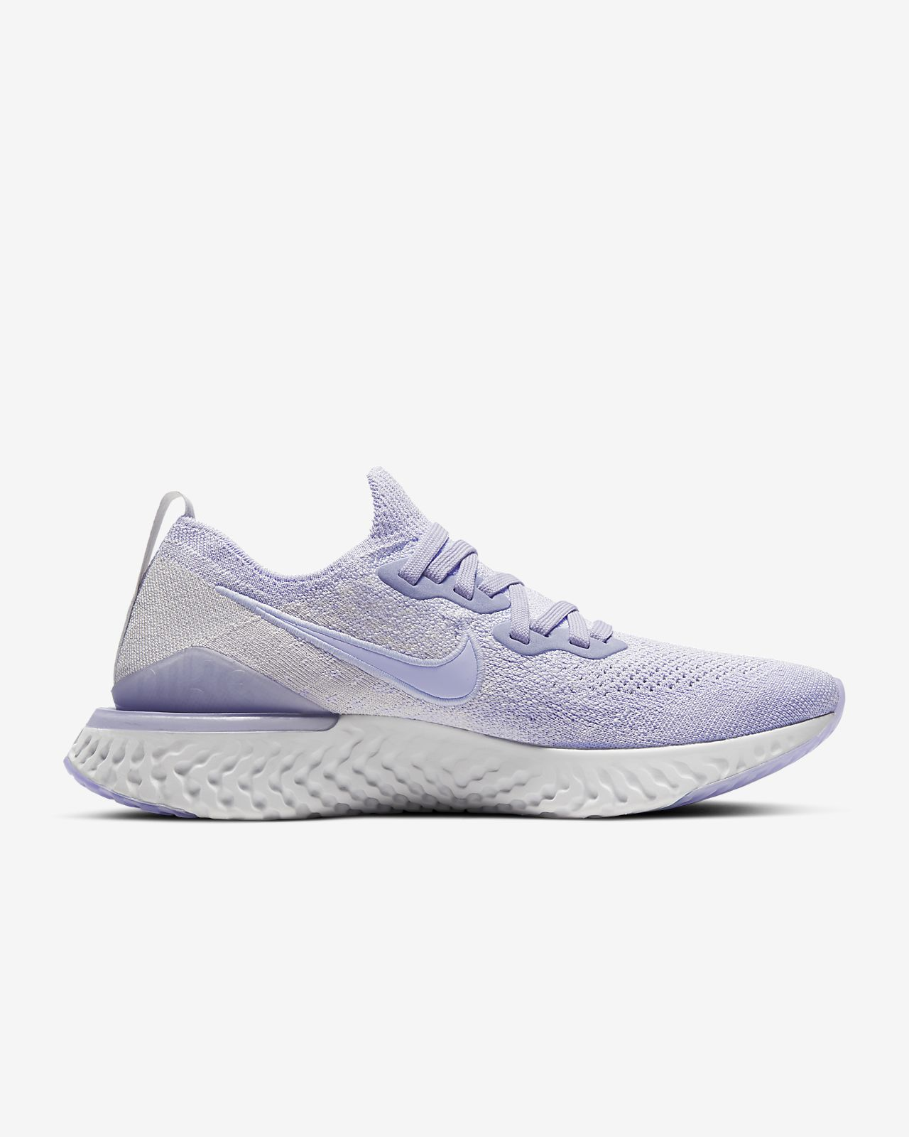 e57d134c Damskie buty do biegania Nike Epic React Flyknit 2. Nike.com PL