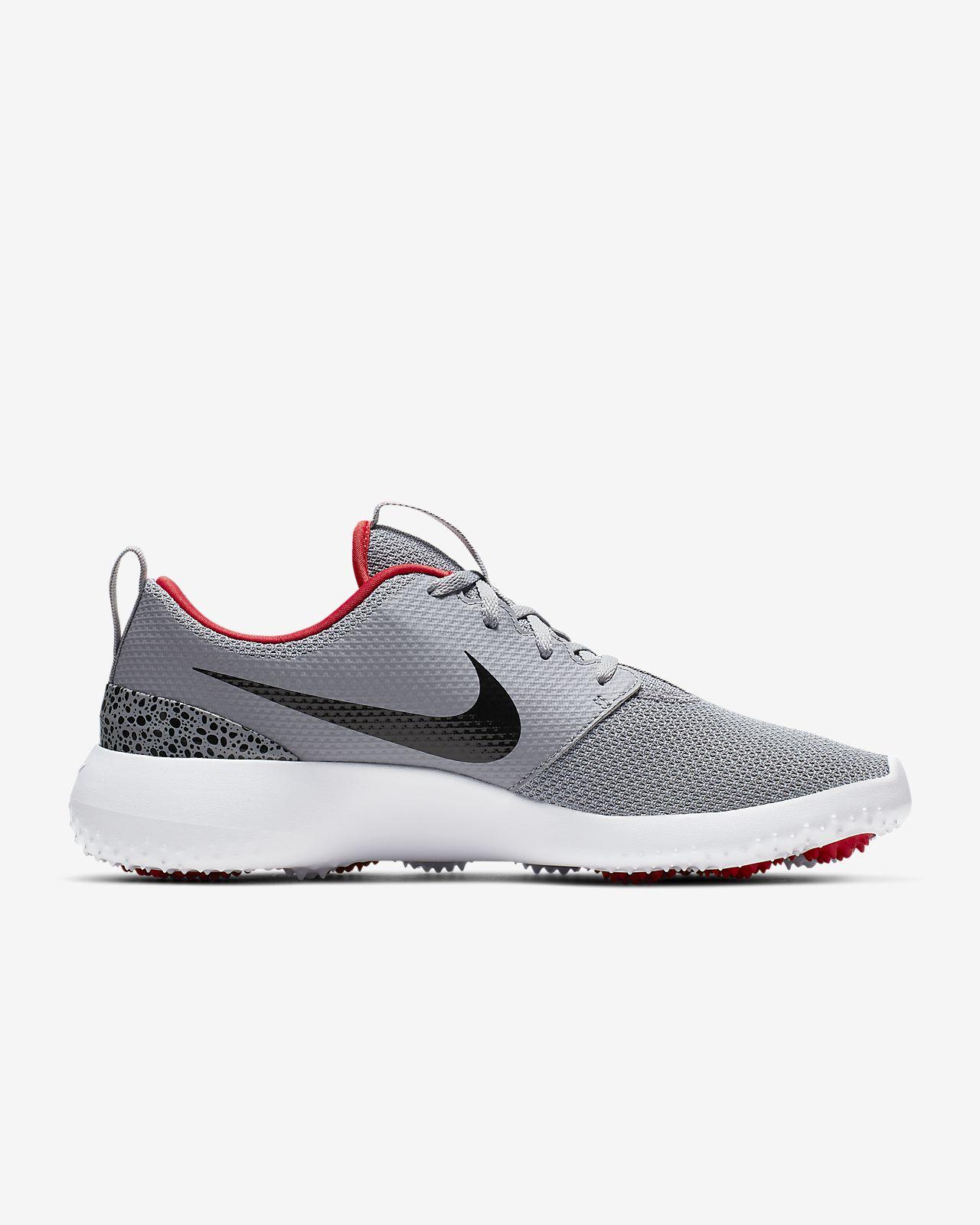 best website 3524c 85d25 ... Chaussure de golf Nike Roshe G pour Homme