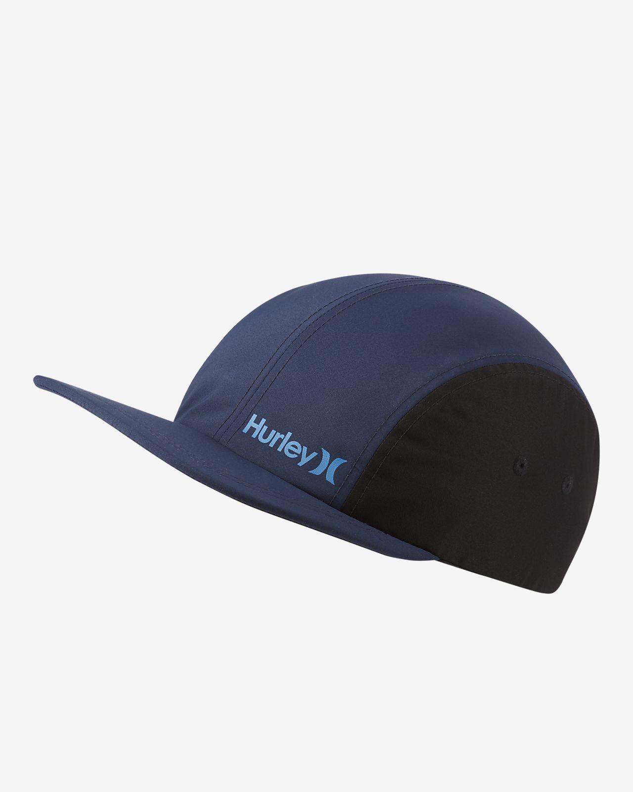Ανδρικό καπέλο Hurley Repel Blocked