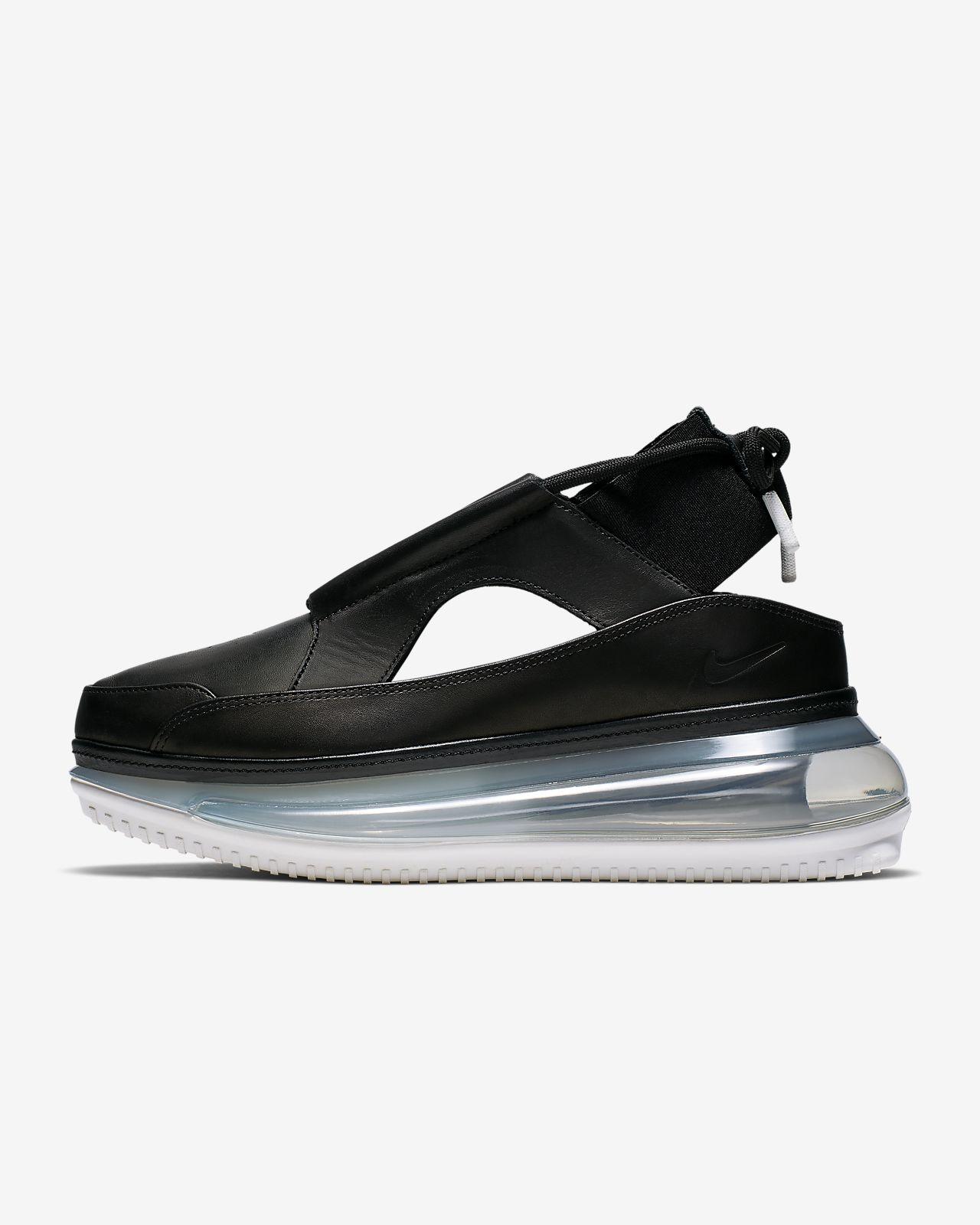 Buty damskie Nike Air Max FF 720
