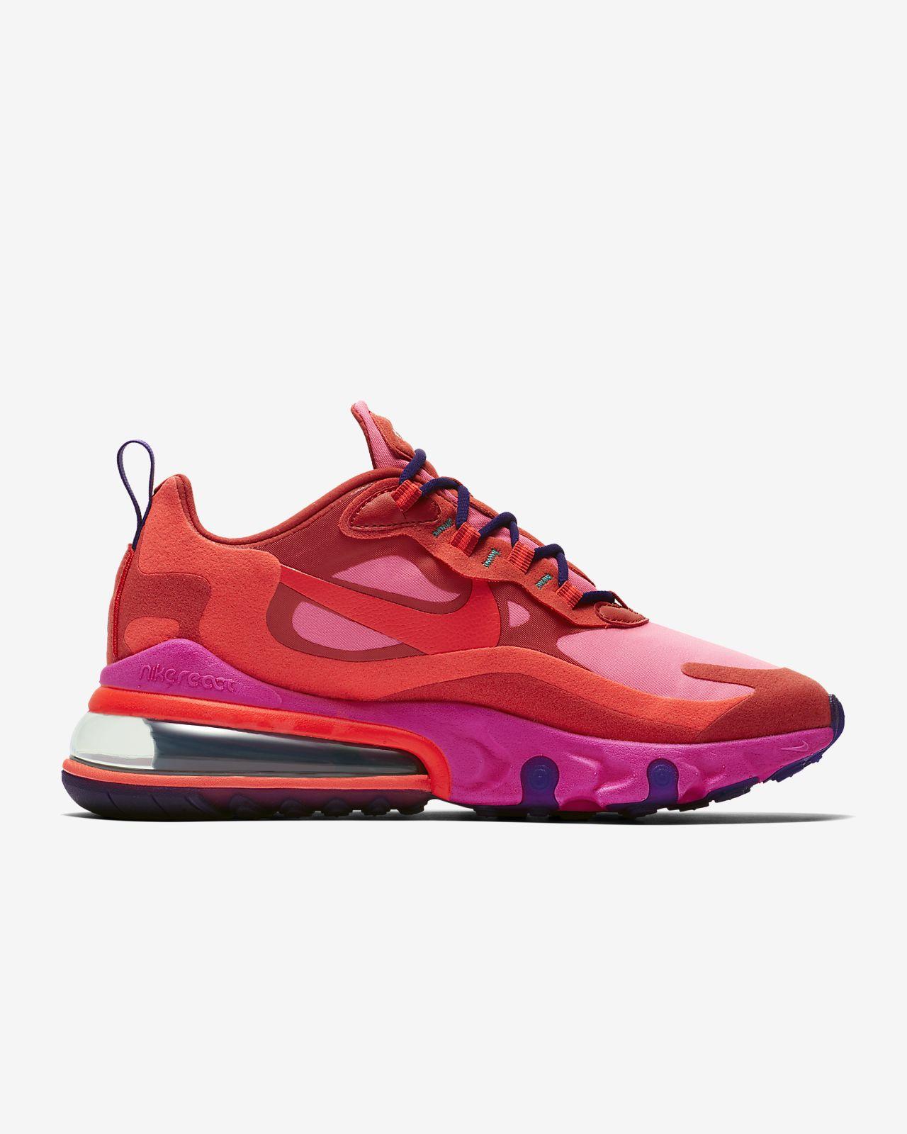 So cute. | Pink nike shoes, Nike shoes air max, Best nike