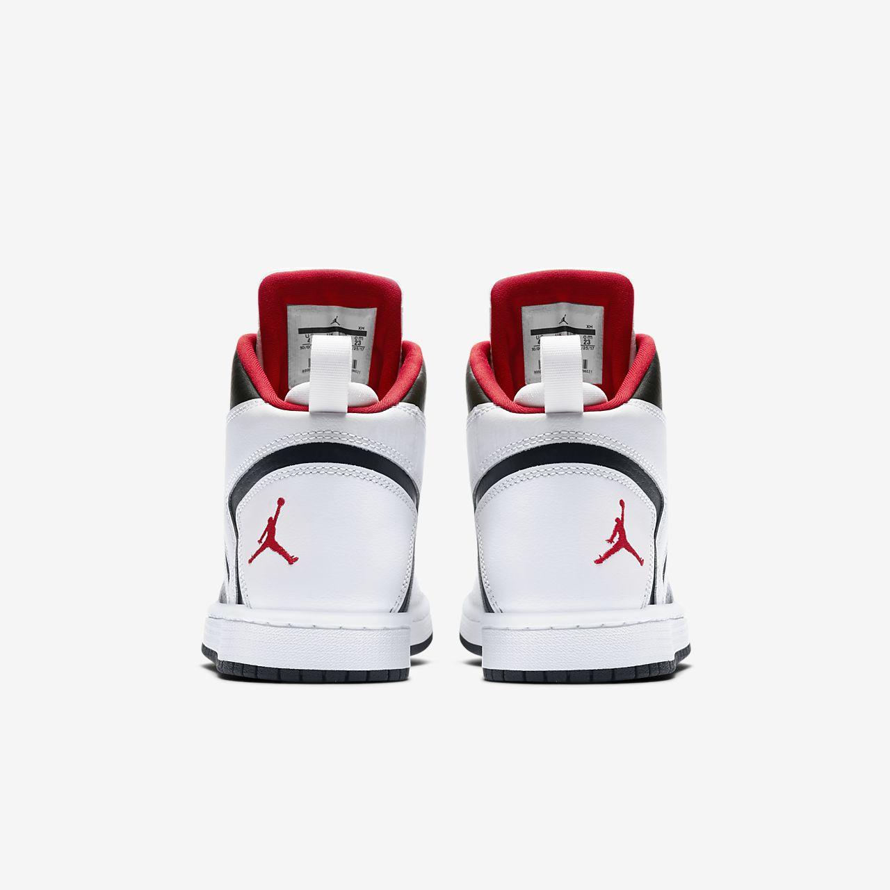 8d210e7b3cb Jordan Flight Legend Older Kids  Shoe. Nike.com AU