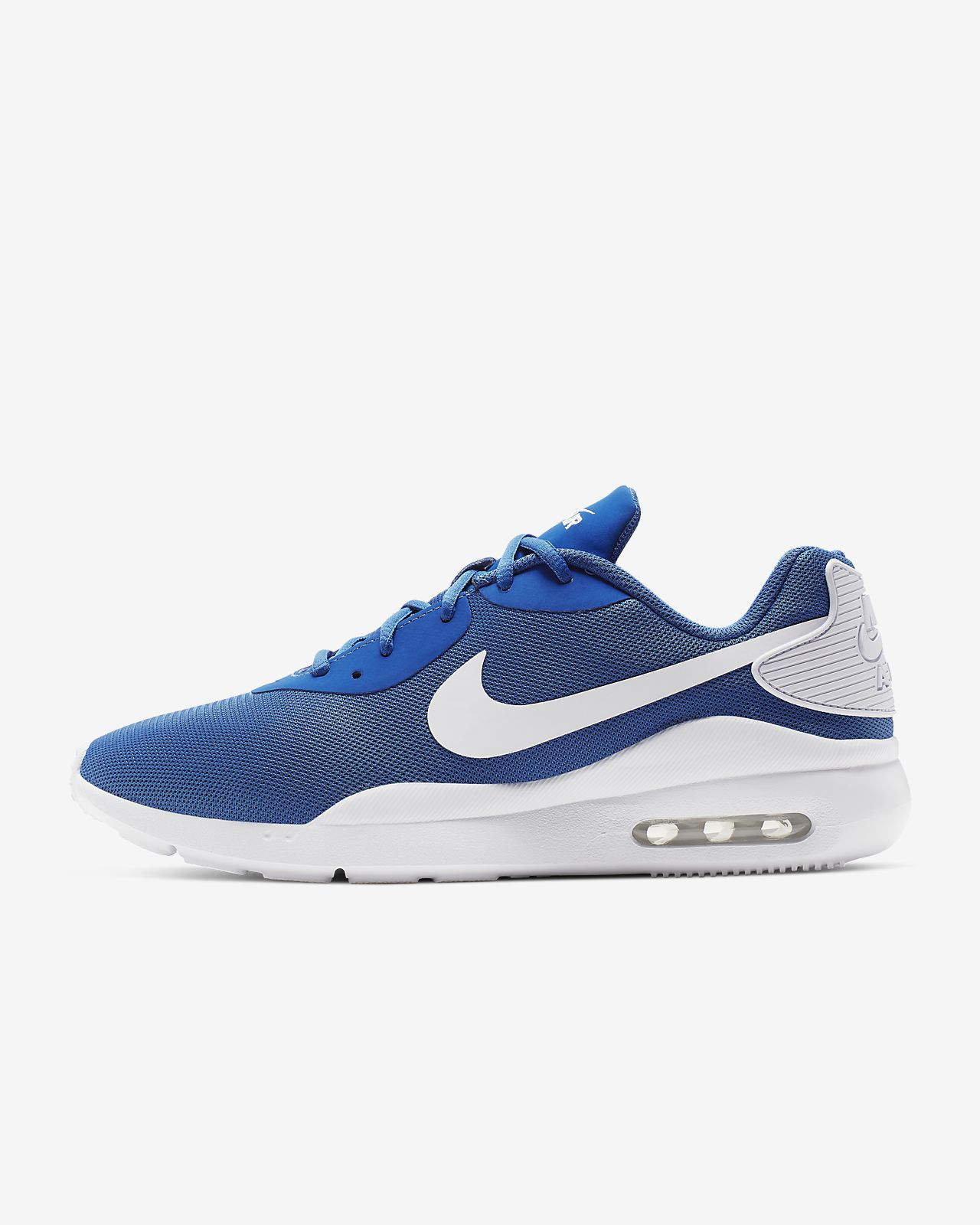 e733093ef9 Nike Air Max Oketo Men's Shoe. Nike.com