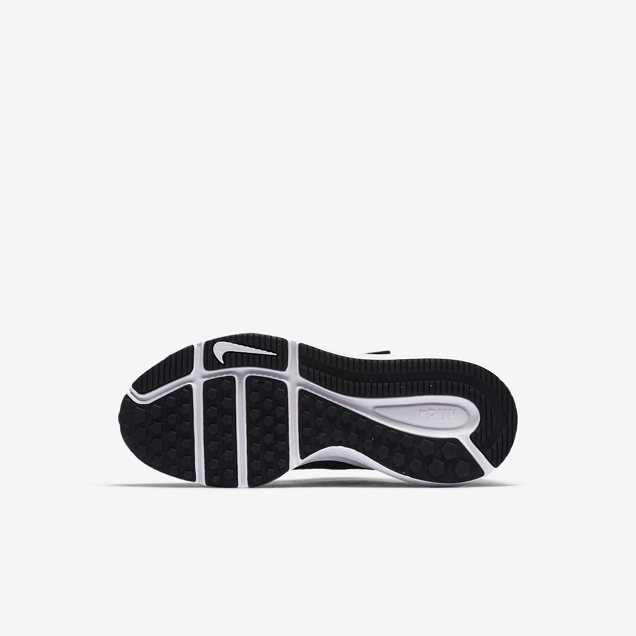 Nike Star Runner Boys Shoe