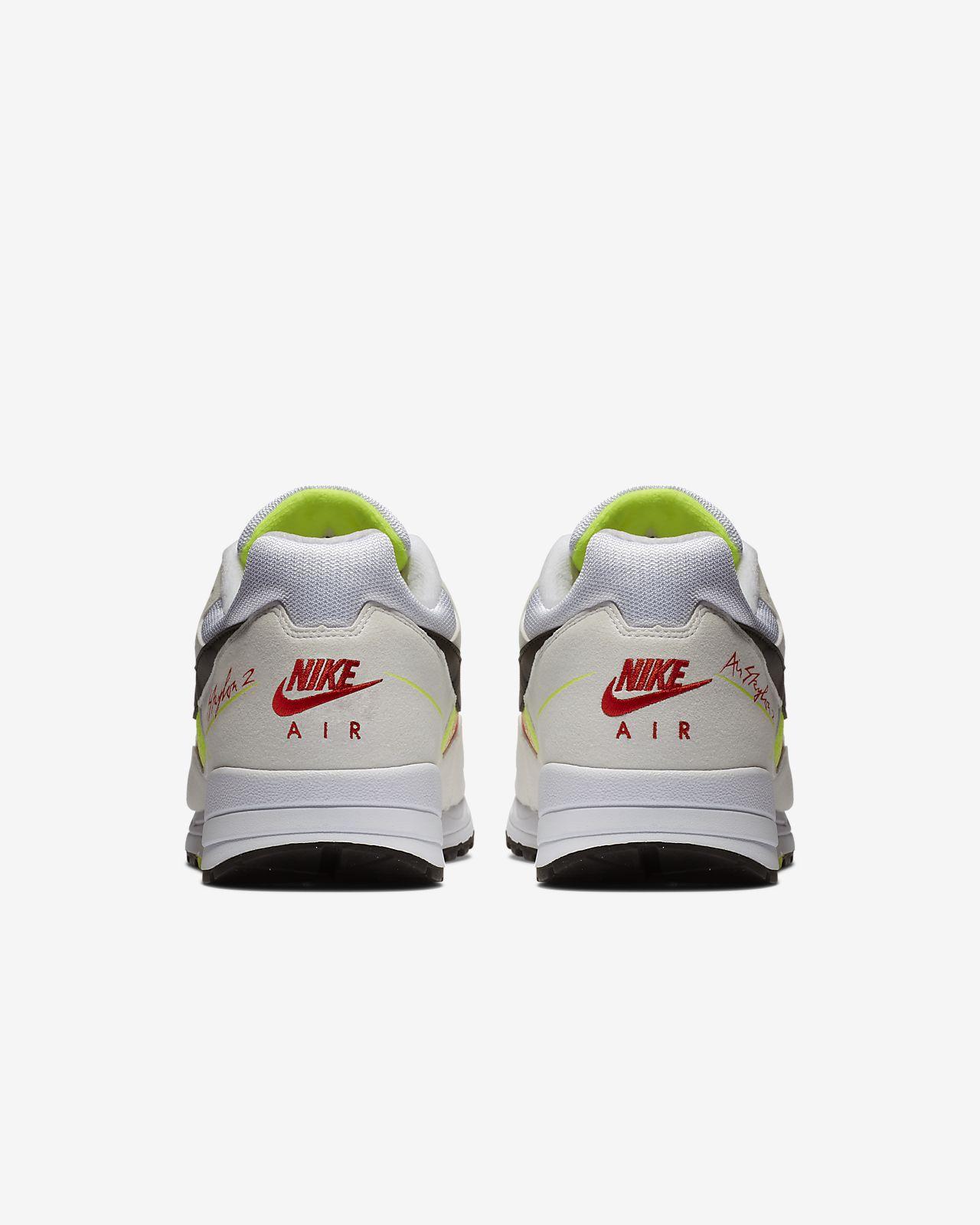 new product 9acbe 277f3 ... Nike Air Skylon II Men s Shoe