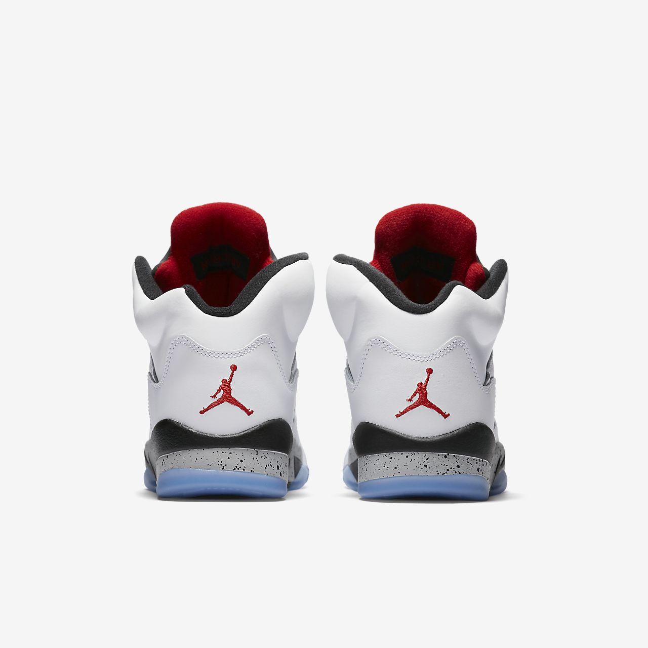 0842b08e088 Air Jordan 5 Retro Older Kids  Shoe. Nike.com VN