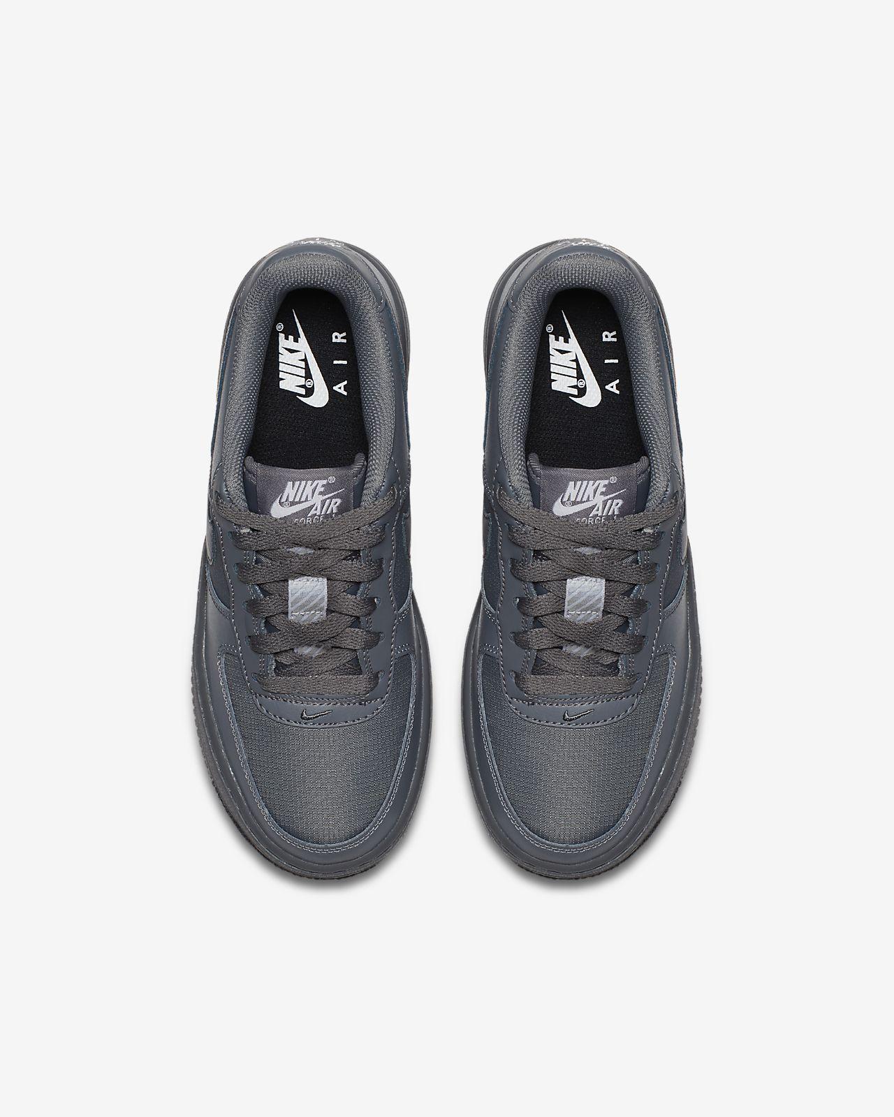 Nike Air Force 1 LV8 Schuh für ältere DE