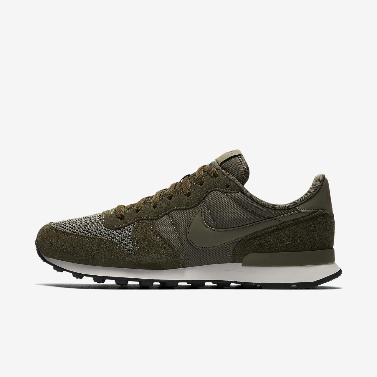 Chaussure Nike Nike Chaussure Internationalist Se Pour Ch 2a7cd4