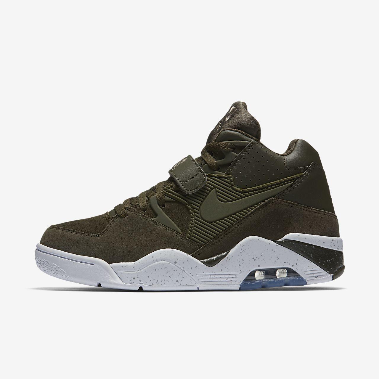 vendita scarpe nike air force