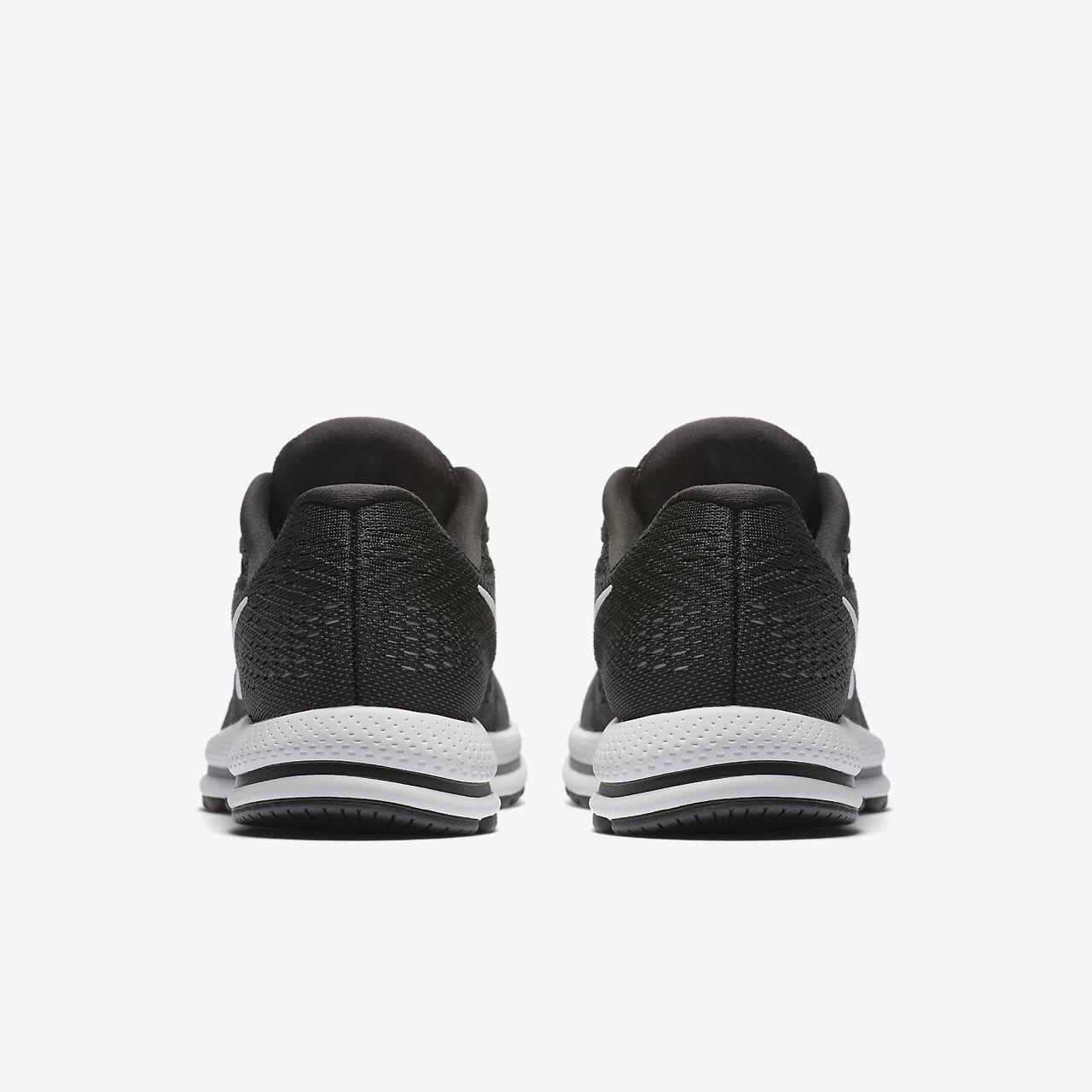 0b76deb750d56 Nike Air Zoom Vomero 12 Women s Running Shoe. Nike.com NL