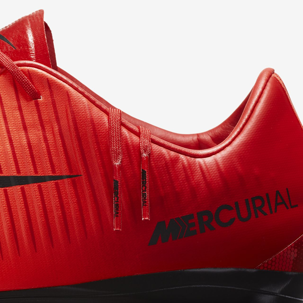 ... Nike Mercurial Vapor XI Firm-Ground Football Boot