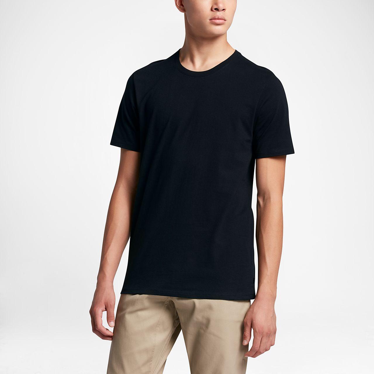 T-shirt Nike SB Essential för män