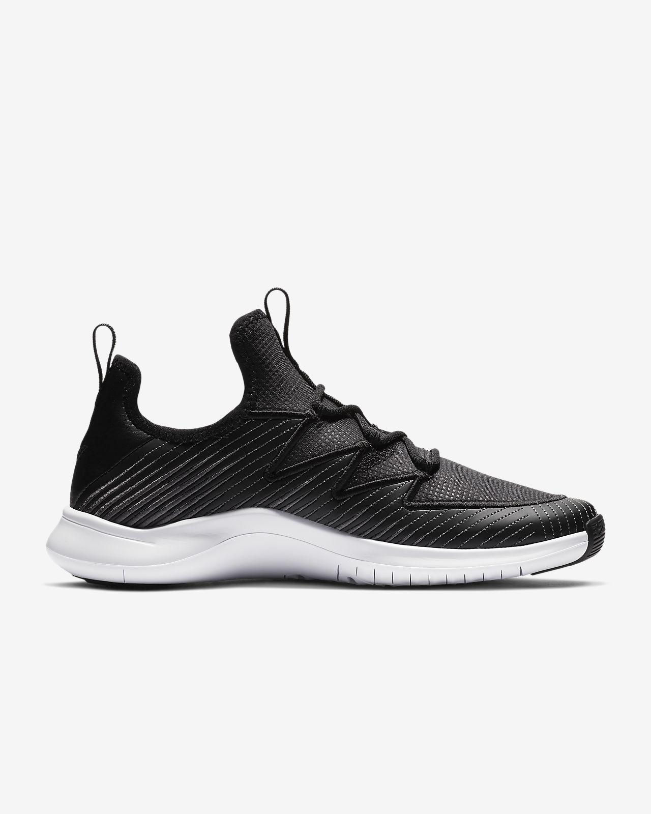 ae2f583ed4582 Nike Free TR Ultra Zapatillas de entrenamiento - Mujer. Nike.com ES