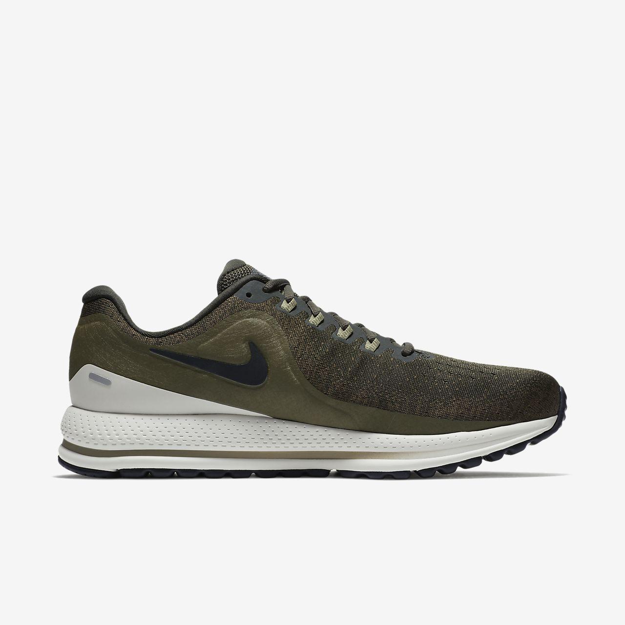 ... Nike Air Zoom Vomero 13 Men's Running Shoe