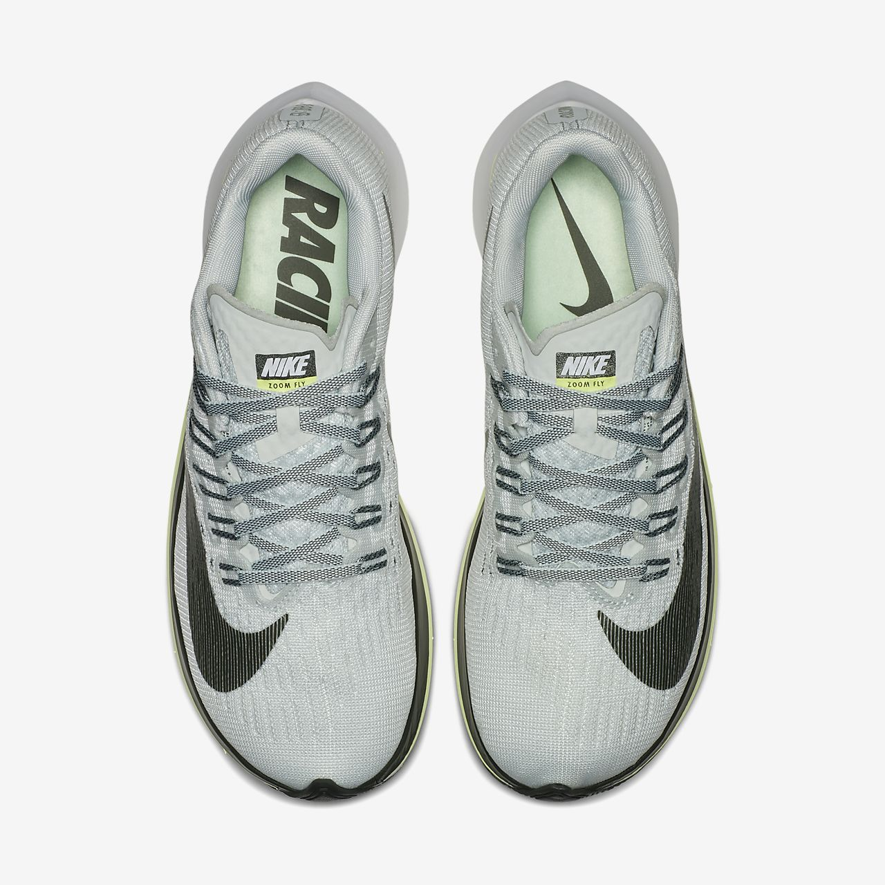 Nike Chaussures soldes Zoom Fly 897821004 Nike soldes Chaussures Chaussures de Trail 0d13b0