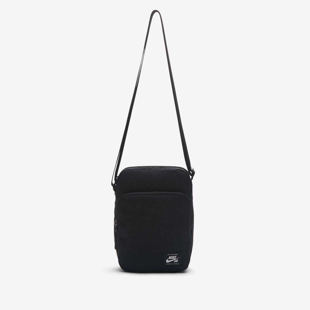 Nike SB Heritage Small Items Bag. Nike.com ZA 272e92c56d1b4