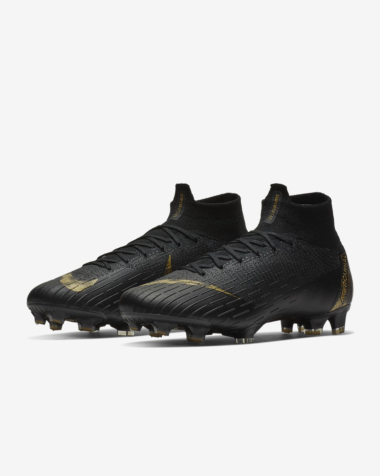 check out b27c6 b2e88 Nike Superfly 6 Elite FG Firm-Ground Soccer Cleat