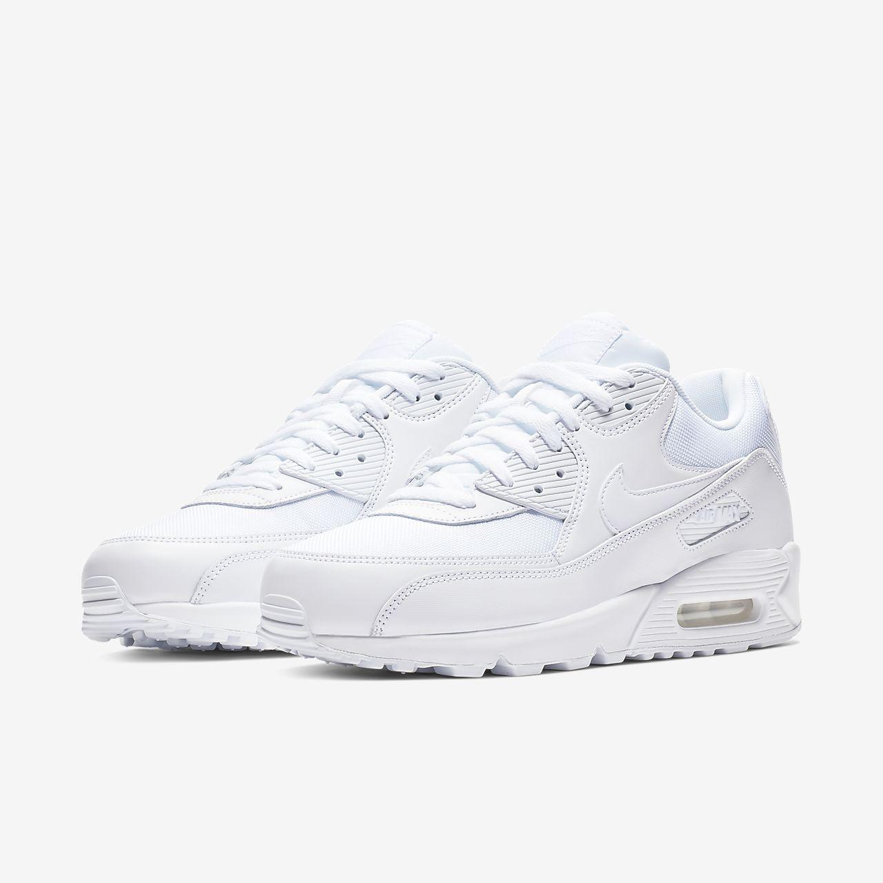 scarpe nike 2018 air max