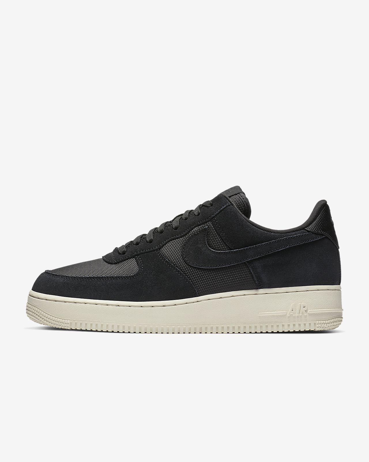 49c916160 Nike Air Force 1 '07 1 Men's Shoe. Nike.com