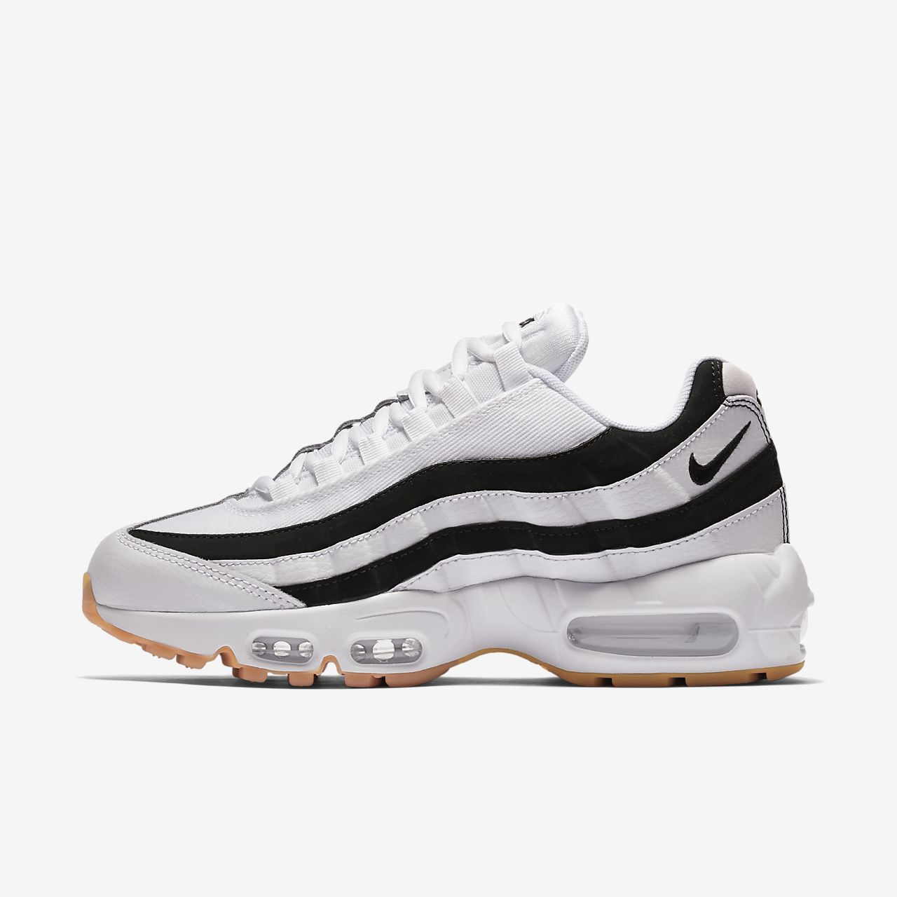 the latest 6cc6a 247ff ... coupon code for nike air max 95 og womens shoe a43de eb66b